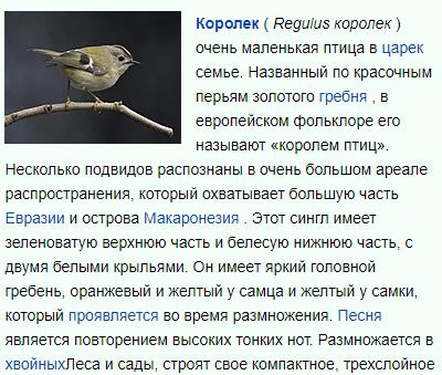 перевод страницы