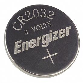 Батарейка CR 2032