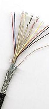Что такое HDMI: устройство кабеля