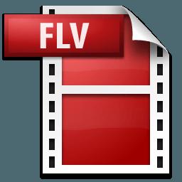 Чем открыть FLV