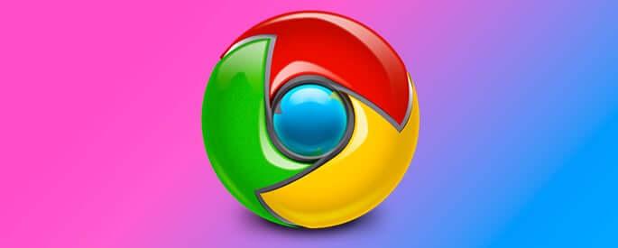Как отключать расширения в Google Chrome