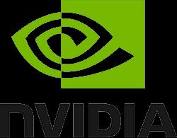 Таблица энергопотребления видеокарт NVIDIA