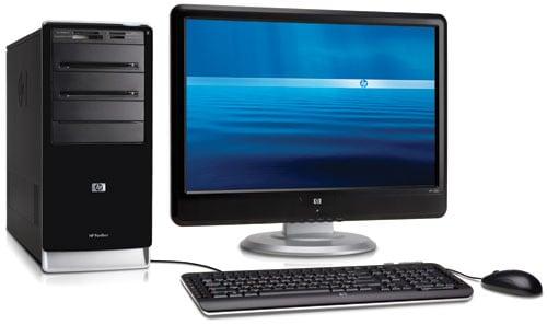 Как выбрать компьютер для дома