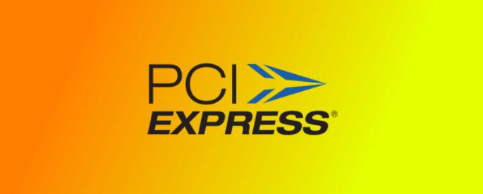 PCI Express 3.0 и 4.0: в чем разница