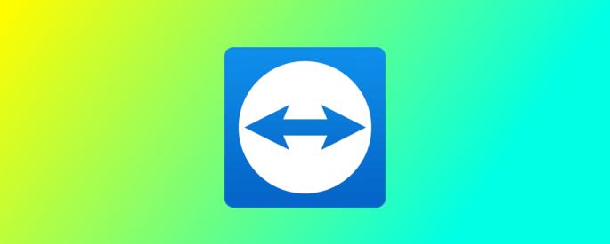 Как подключиться к другому компьютеру через TeamViewer
