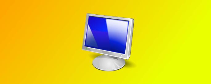 Как изменить имя компьютера