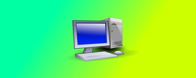 VirtualBox: как перенести файлы на виртуальную машину