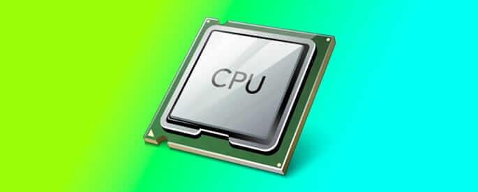 Socket LGA 1200: какие процессоры подходят