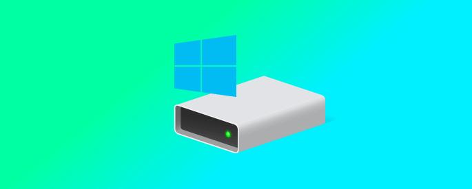 Проверка диска через командную строку с помощью команды CHKDSK