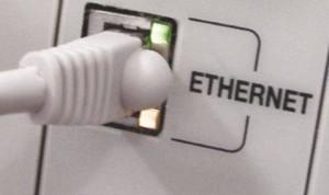 Что такое Ethernet