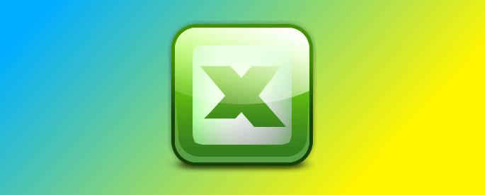 Как автоматически пронумеровать строки в Excel по порядку