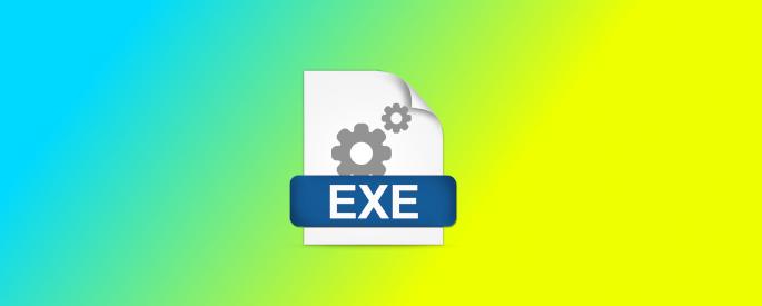 Csrss.exe: что это за процесс в Windows 7, 10, 11