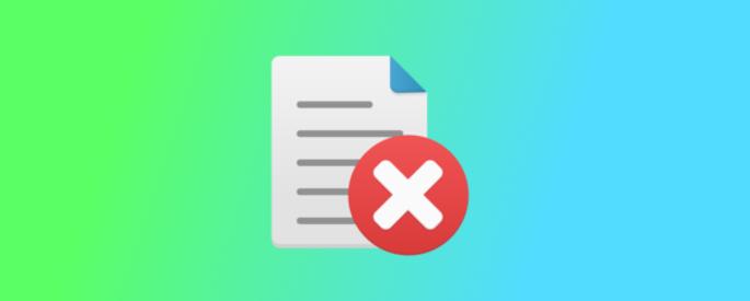 Recuva: как пользоваться и восстанавливать файлы