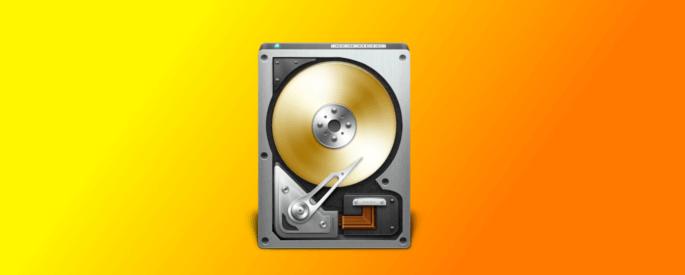 Как преобразовать MBR в GPT в Windows 10