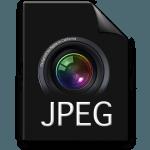 Как уменьшить вес фотографии