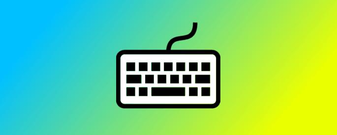 Почему на клавиатуре не работают цифры справа