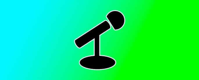 Как проверить микрофон на наушниках