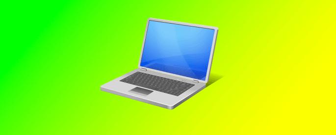 Что лучше для дома ноутбук или компьютер