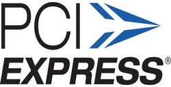 PCI Express 3.0 и 4.0