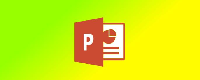 Как картинку сделать фоном в презентации PowerPoint