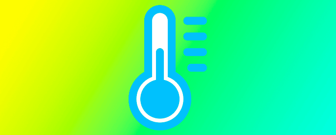 Как поставить знак градуса на клавиатуре