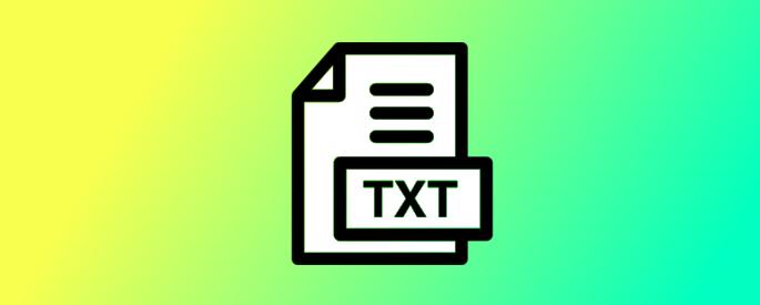 Как открыть файл в терминале Linux