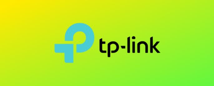 Роутеры TP-LINK: стандартный пароль, логин и IP-адрес