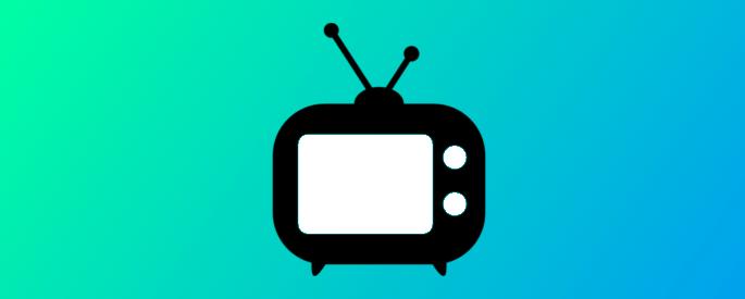 Как подключить телевизор как монитор