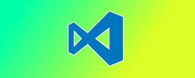 Visual Studio Code: как поменять язык интерфейса на русский
