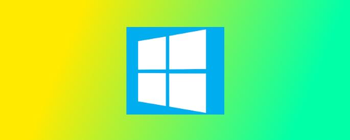 Как добавить день недели на панель задач Windows 10