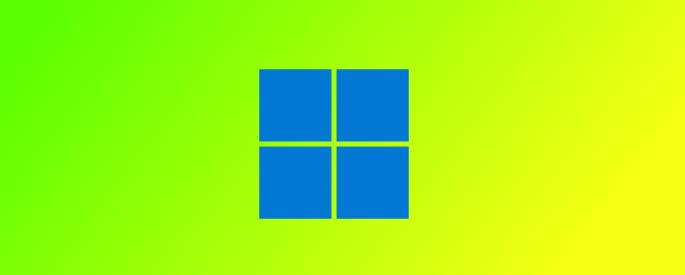 Как переместить меню Пуск влево в Windows 11