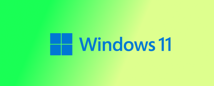 Программа для проверки совместимости с Windows 11