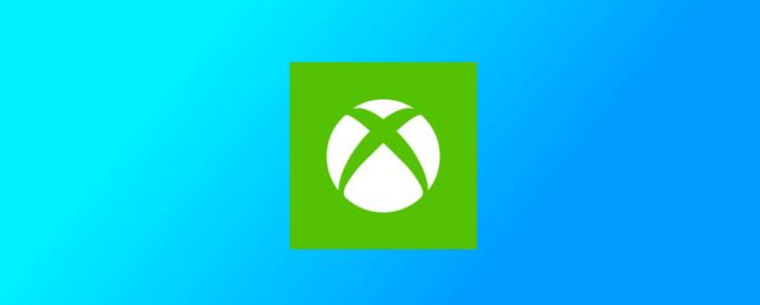 Как подключить геймпад Xbox One по Bluetooth к ПК с Windows 10