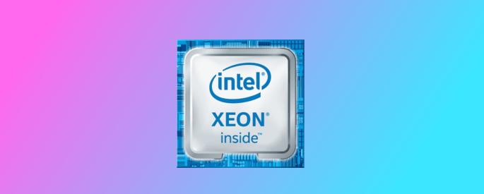 Самый мощный Xeon на Socket LGA 2011